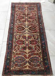 Arts And Crafts Area Rugs Onsite Auction August 29 2015 Garth U0027s Auctioneers U0026 Appraisers