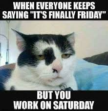 I Work Weekends Meme - some people work weekends thanks call center memes