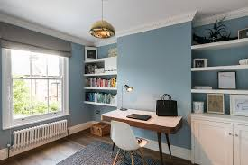 kitchen design jobs london oliphant street queen u0027s park grand design london