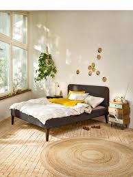 Schlafzimmer Queen Micasa Schlafzimmer Mit Bett Schrank Und Kommode Aus Dem Programm