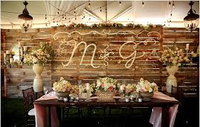 Simple Backyard Wedding Ideas by Simple Backyard Wedding Ideas Backyard Wedding Ideas For Wedding