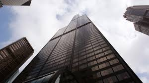willis tower could have new buyer nbc chicago