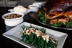 15 places to enjoy thanksgiving dinner in denver