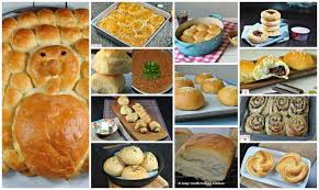 rolls for thanksgiving dinner bread archives zesty south indian kitchen