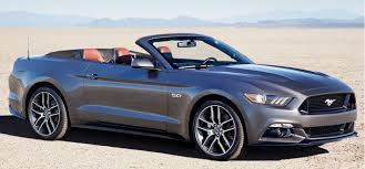 rent a mustang in usa rent a car or ride free motorcycle tours and rentals