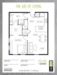 space saving house plans floor space saving floor plans
