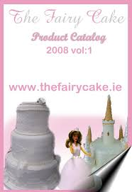 wedding catalogs free catalogs for wedding cakes the wedding specialiststhe