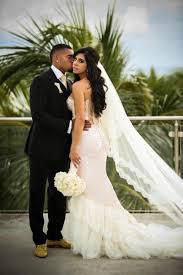joe u0026 sarah haden u0027s miami beach persian fusion wedding
