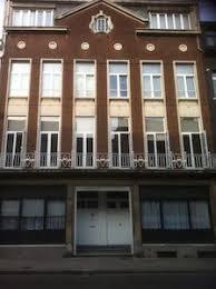chambre a louer 93 chambres à louer à anvers belgique housinganywhere