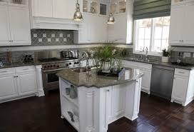 40 striking tile kitchen backsplash ideas pictures ceramic