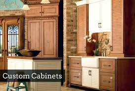 amish made cabinets pa amish built kitchen cabinets faced