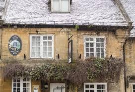 roof roof windows uk alluring cheap flat roof windows uk