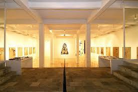 Gaya Interior Gaya Art Space At Gaya Fusion Ubud Indonesia Top Tips Before