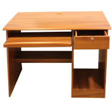 Computer Desk Wooden Wooden Computer Table At Rs 3200 Lalitha Nagar