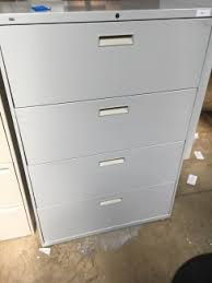 Filing Cabinets Lateral Lateral File Cabinets Richmond Office Furniture