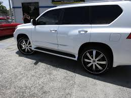 lexus gs 460 lease post pictures of the gx with aftermarket wheels tires clublexus
