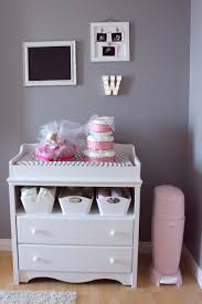 Wall Changing Tables For Babies by Wall Decorations From Michaels South Shore Changing Table From