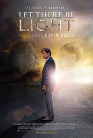 Let There Be Light 2017 Fandango