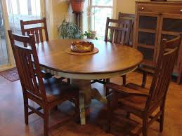 pedestal dining room table pedestal dining room table for really encourage livimachinery com