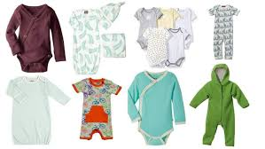 top 10 best organic baby clothes brands 2017