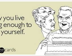 card design ideas electronic animated happy bday ecards funny