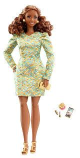 signature dolls 2017 barbie collectibles barbie signature
