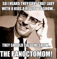 Meme Knowledge - postmodern meme google search foucault michel pinterest