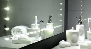 Non Illuminated Bathroom Mirrors Non Illuminated Bathroom Mirrors Uk Impressive Design Mirror