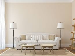 living room paint colors for 2012