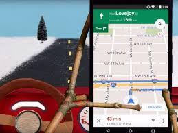 Walking Dead Google Map Google Maps So Kannst Du Eine Route Speichern