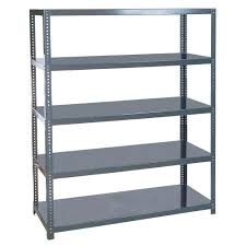 Expedit Shelving Unit by Interior Narrow Shelving Unit And Corner Cube Shelf Also Metal