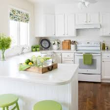 painting my oak kitchen cabinets white how to paint oak cabinets tips for filling in oak grain