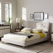 beige bedroom furniture furniture the home depot