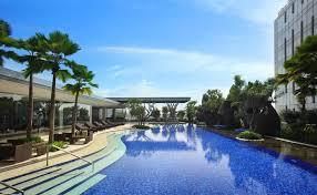 agoda lembang best price on hilton bandung in bandung reviews