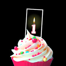 amazing birthday candle happy birthday candle android apps on play