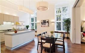 lighting design kitchen kitchen lighting design kitchen design i shape india for small space