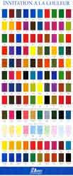 which dupont dye color is a true black