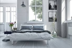 virtual home design resources to make your life like u0027the sims u0027