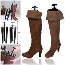 boot trees uk boot shapers shoe trees ebay