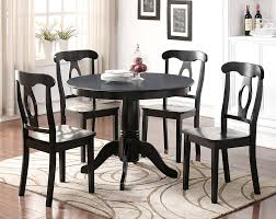 dining room dinette set with discount dining room sets u0026 tables