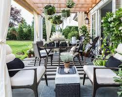 Outdoor Furniture Design Best 25 Eclectic Outdoor Furniture Ideas On Pinterest Eclectic