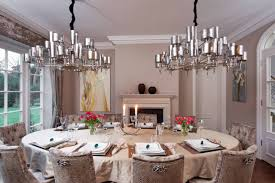Interior Design Dining Room Find Exclusive Interior Designs Taylor Interiors