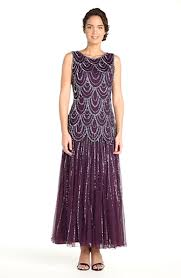 belk cocktail dresses boutique prom dresses