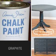 graphite chalk paint kitchen cabinets kitchen cabinet paint kit