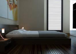 simple bedroom decorating ideas stunning simple bedroom decorating ideas contemporary