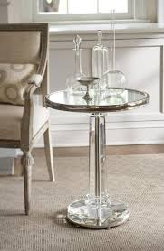 Accent Coffee Table Coffee Table Accent Pieces Home Design Inspirations