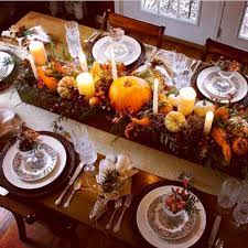 thanksgiving table centerpiece easy centerpieces for thanksgiving