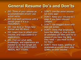 Sap Sd Resume Sample by Excellent Sap Sd Sample Resume 55 For Easy Resume With Sap Sd