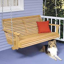 free plans for porch swings diy guide to adirondack chair plans
