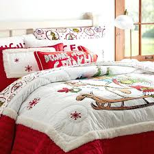 christmas bedding quilts christmas twin bedspread christmas